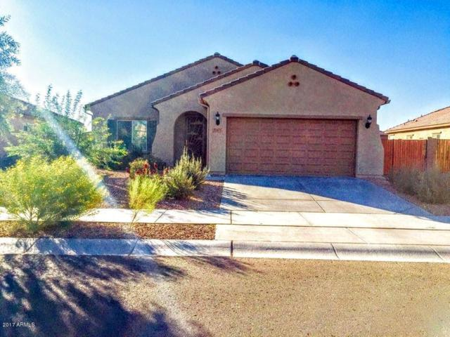 17473 W Straight Arrow Lane, Surprise, AZ 85387 (MLS #5699793) :: Kortright Group - West USA Realty