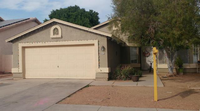 8942 W Cypress Street, Phoenix, AZ 85037 (MLS #5699810) :: Kortright Group - West USA Realty
