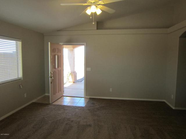 8945 W Rafael Drive, Arizona City, AZ 85123 (MLS #5699811) :: Kortright Group - West USA Realty