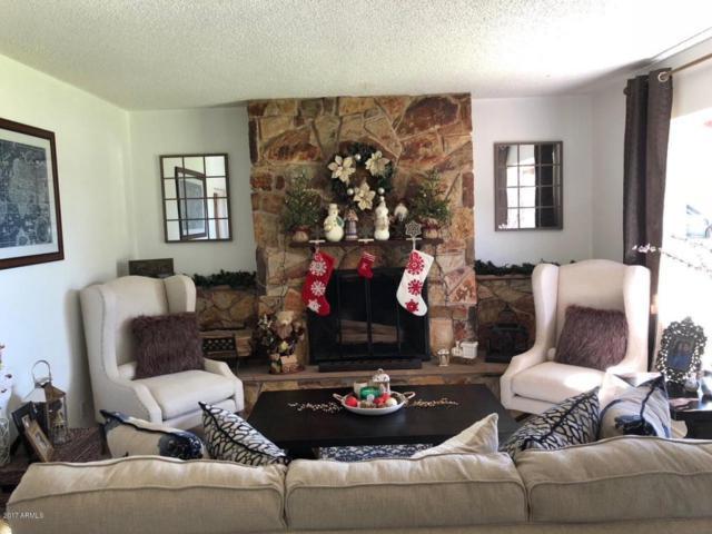 5726 W Orangewood Avenue, Glendale, AZ 85301 (MLS #5699815) :: Kortright Group - West USA Realty