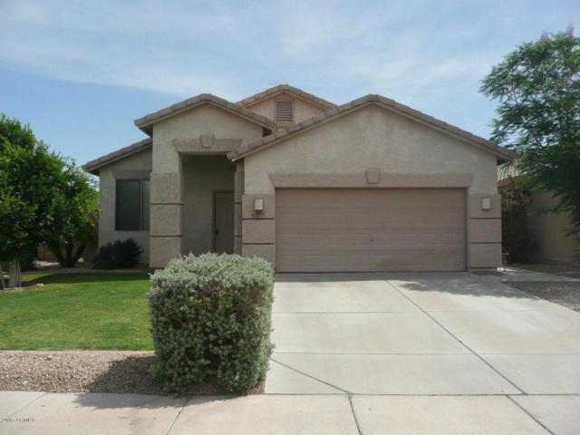 9321 W Albert Lane, Peoria, AZ 85382 (MLS #5699851) :: The Laughton Team