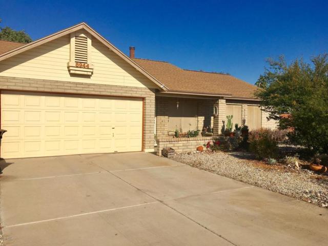 8944 W Palo Verde Avenue, Peoria, AZ 85345 (MLS #5699862) :: Kortright Group - West USA Realty
