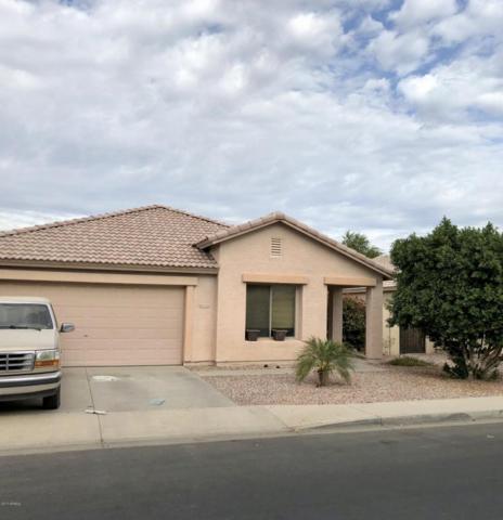 11222 W Rio Vista Lane, Avondale, AZ 85323 (MLS #5700497) :: My Home Group