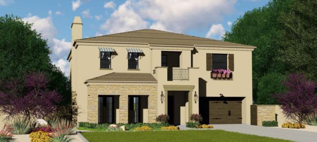 625 W Echo Lane, Phoenix, AZ 85021 (MLS #5701148) :: Yost Realty Group at RE/MAX Casa Grande