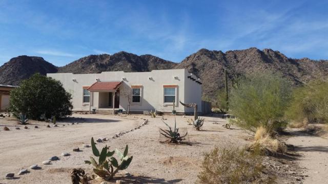 1782 S Indian Summer Street, Maricopa, AZ 85139 (MLS #5701179) :: Yost Realty Group at RE/MAX Casa Grande