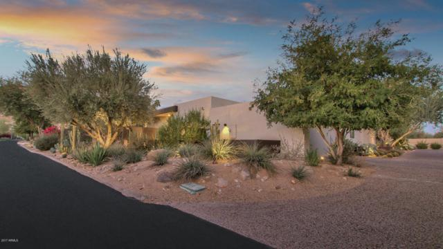 5434 E Lincoln Drive #15, Paradise Valley, AZ 85253 (MLS #5701212) :: Lux Home Group at  Keller Williams Realty Phoenix