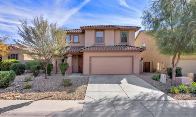 27311 N 54TH Avenue, Phoenix, AZ 85083 (MLS #5701686) :: The Laughton Team