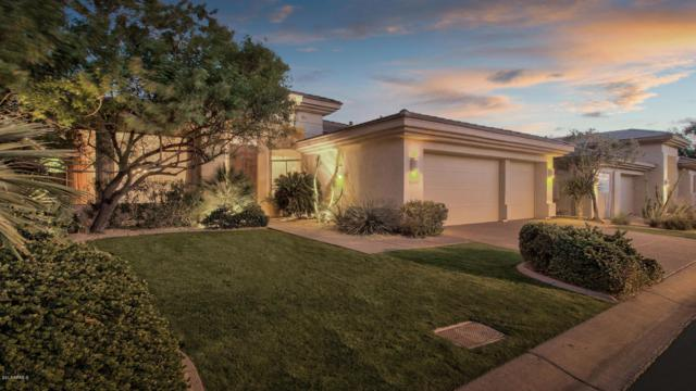 6507 N 27TH Street N, Phoenix, AZ 85016 (MLS #5701744) :: My Home Group