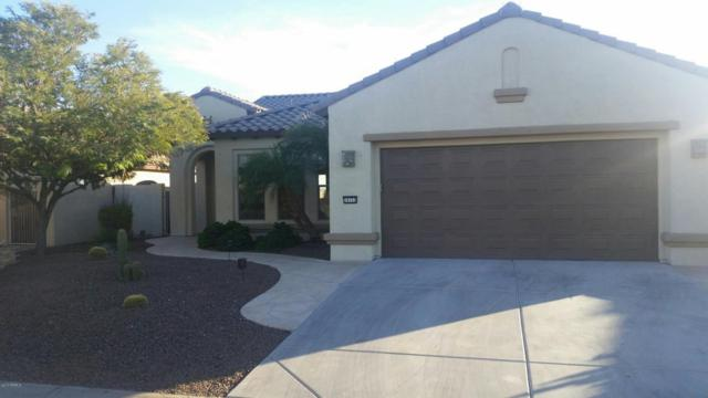 16353 W Granada Road, Goodyear, AZ 85395 (MLS #5701925) :: Kortright Group - West USA Realty