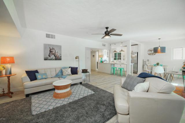 1621 W Fairmount Avenue, Phoenix, AZ 85015 (MLS #5703216) :: Yost Realty Group at RE/MAX Casa Grande