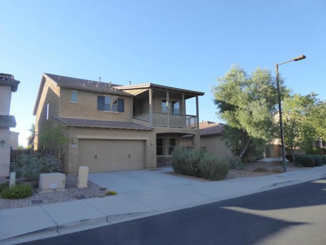 29682 N 120th Drive, Peoria, AZ 85383 (MLS #5703722) :: Essential Properties, Inc.