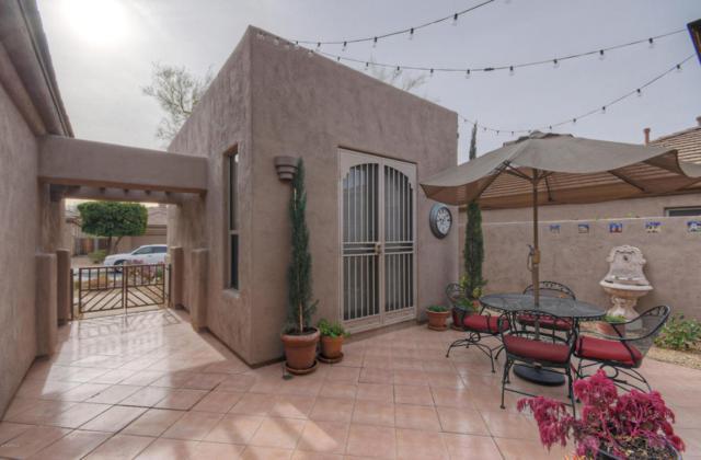 32672 N 70 Street, Scottsdale, AZ 85266 (MLS #5704161) :: Desert Home Premier