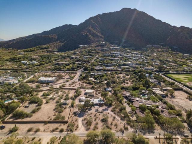5637 E Nauni Valley Drive, Paradise Valley, AZ 85253 (MLS #5705120) :: Lux Home Group at  Keller Williams Realty Phoenix