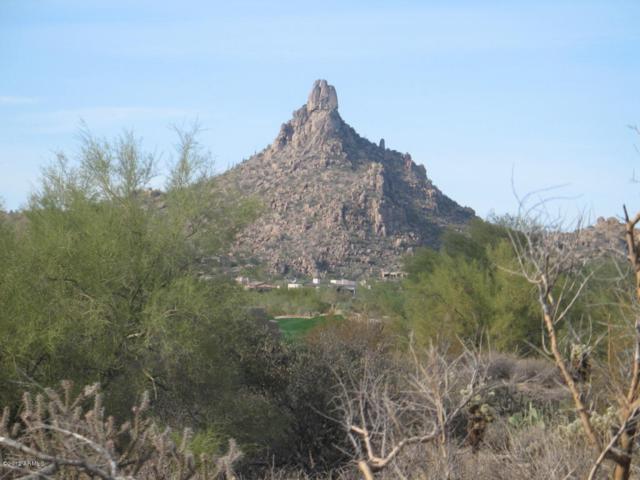 10801 E Happy Valley Road, Scottsdale, AZ 85255 (MLS #5705326) :: Riddle Realty