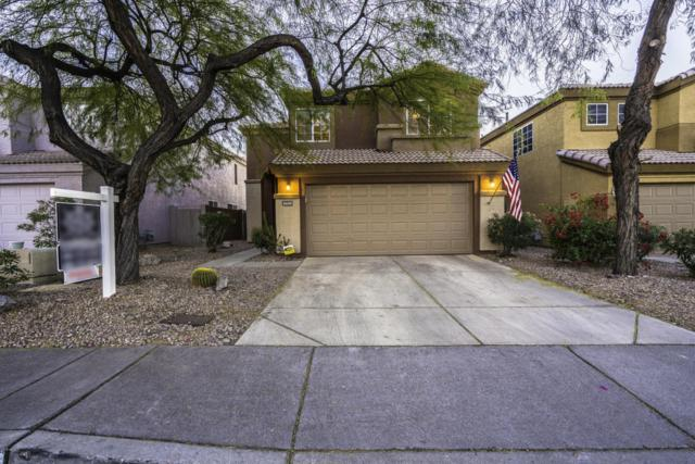 4423 E Chaparosa Way, Cave Creek, AZ 85331 (MLS #5705558) :: Lux Home Group at  Keller Williams Realty Phoenix