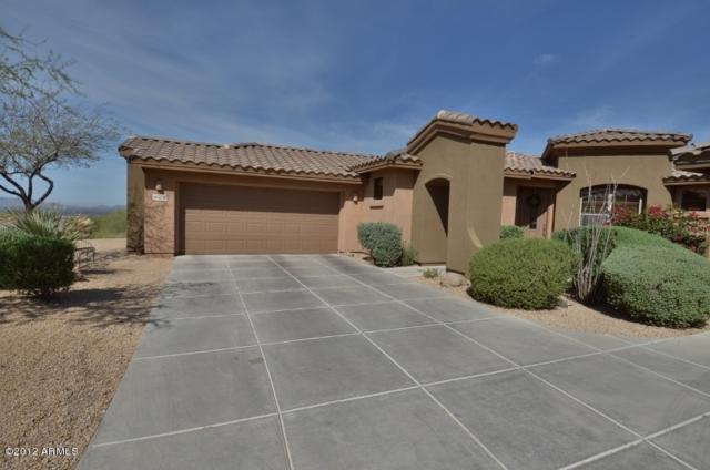11478 E Helm Drive, Scottsdale, AZ 85255 (MLS #5706146) :: Private Client Team