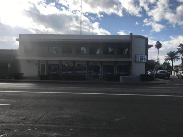 7503 E Osborn Road, Scottsdale, AZ 85251 (MLS #5706330) :: The Garcia Group
