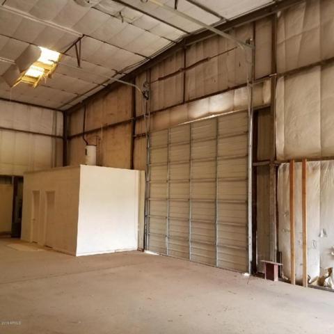 12150 N Russell Road, Maricopa, AZ 85138 (MLS #5706385) :: Essential Properties, Inc.