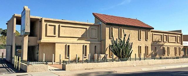 2711 N 24TH Street, Phoenix, AZ 85008 (MLS #5706475) :: The Daniel Montez Real Estate Group