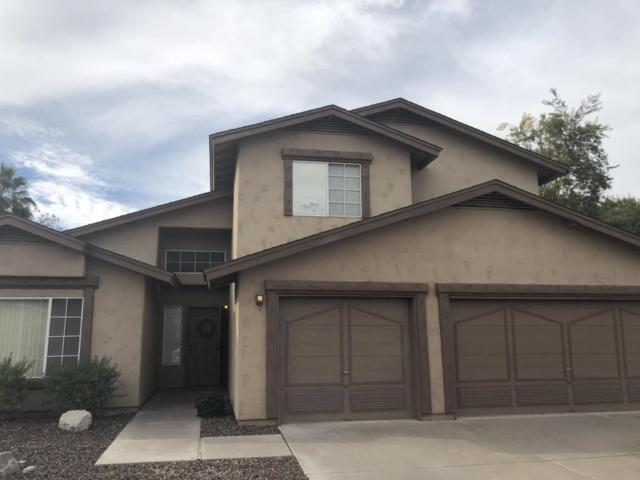 24412 N 40TH Avenue, Glendale, AZ 85310 (MLS #5706519) :: Ashley & Associates