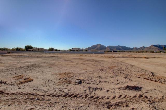 21257 E Pegasus Parkway, Queen Creek, AZ 85142 (MLS #5706573) :: Essential Properties, Inc.