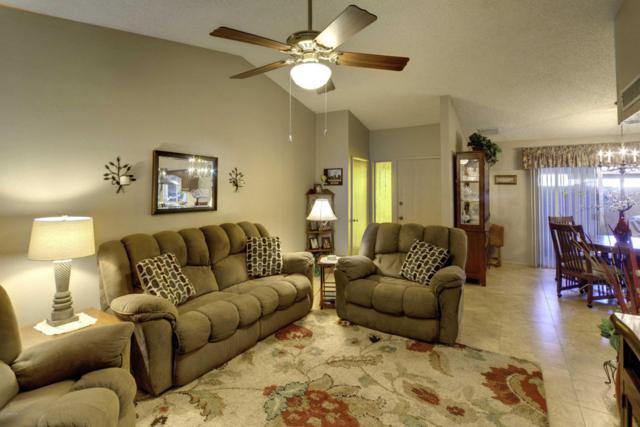 17846 N 45TH Avenue, Glendale, AZ 85308 (MLS #5706774) :: Brent & Brenda Team