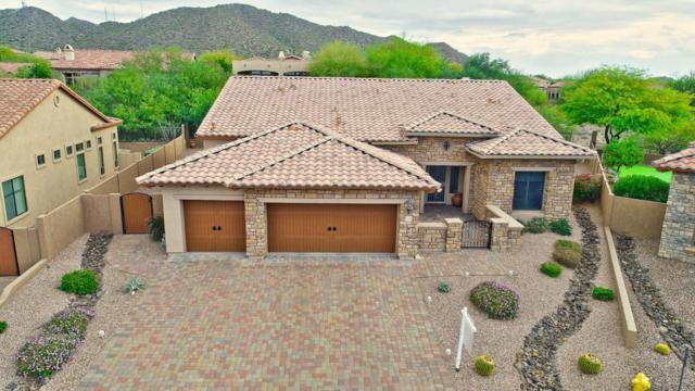 4019 N Terra Mesa Circle, Mesa, AZ 85207 (MLS #5706776) :: Yost Realty Group at RE/MAX Casa Grande