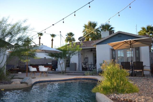 1314 E Hubbell Street, Phoenix, AZ 85006 (MLS #5706815) :: Kortright Group - West USA Realty