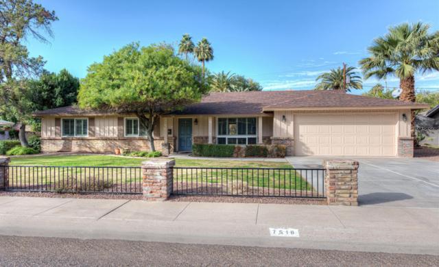 7518 N 6th Place, Phoenix, AZ 85020 (MLS #5706877) :: Occasio Realty