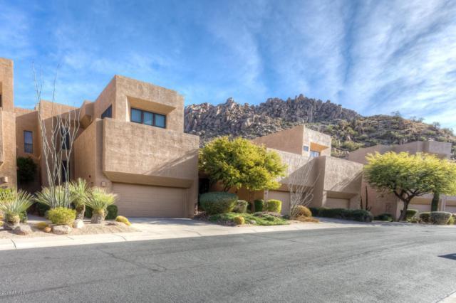 25555 N Windy Walk Drive #72, Scottsdale, AZ 85255 (MLS #5706962) :: Riddle Realty