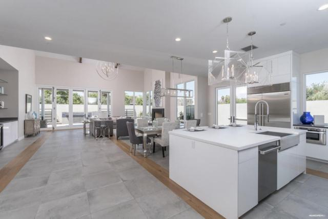 3719 E Sells Drive, Phoenix, AZ 85018 (MLS #5707457) :: Occasio Realty