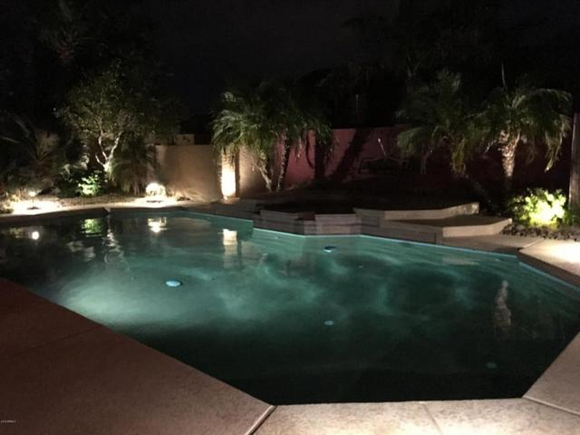 6575 W Melinda Lane, Glendale, AZ 85308 (MLS #5707764) :: The Laughton Team