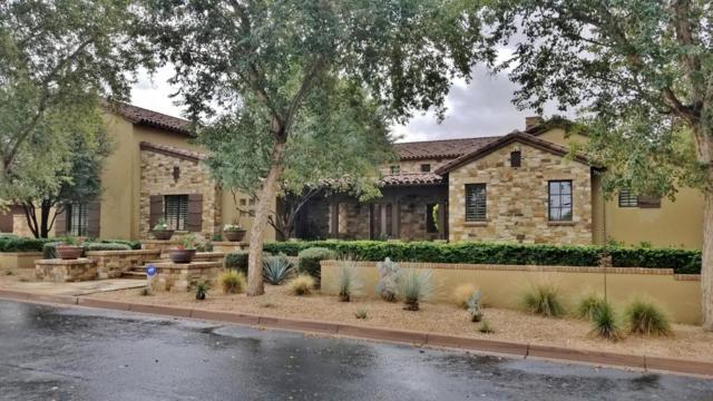 9901 E Toms Thumb, Scottsdale, AZ 85255 (MLS #5708046) :: Private Client Team
