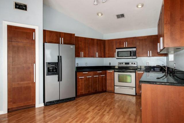 16646 S 28TH Place, Phoenix, AZ 85048 (MLS #5708584) :: Lux Home Group at  Keller Williams Realty Phoenix