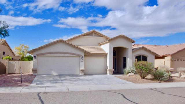 23012 N 32ND Drive, Phoenix, AZ 85027 (MLS #5708691) :: Brent & Brenda Team