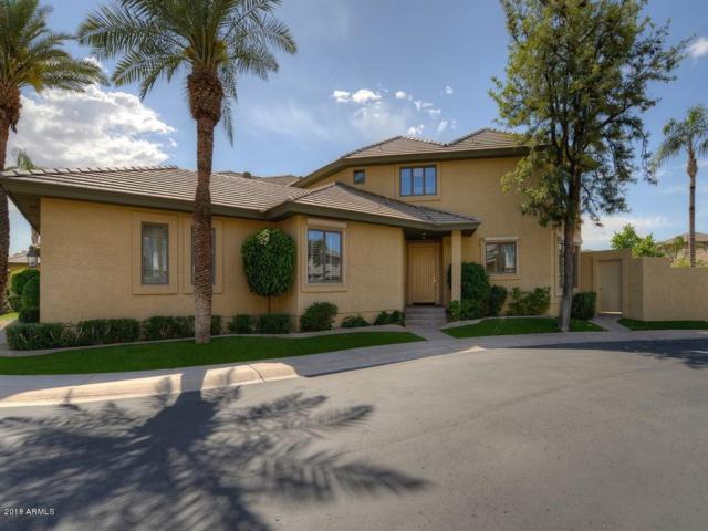 3101 E San Juan Avenue, Phoenix, AZ 85016 (MLS #5708741) :: Sibbach Team - Realty One Group