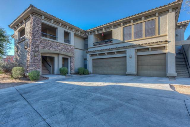 19700 N 76th Street #1092, Scottsdale, AZ 85255 (MLS #5708917) :: Private Client Team