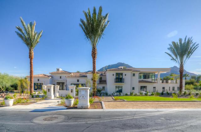 5729 E Joshua Tree Lane, Paradise Valley, AZ 85253 (MLS #5709130) :: Lux Home Group at  Keller Williams Realty Phoenix
