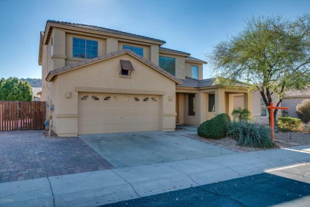 6009 W Park View Lane, Glendale, AZ 85310 (MLS #5709170) :: Ashley & Associates