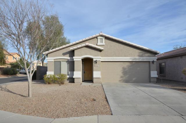 442 E Taylor Trail, San Tan Valley, AZ 85143 (MLS #5709379) :: Yost Realty Group at RE/MAX Casa Grande