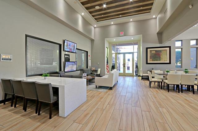 19777 N 76TH Street #3239, Scottsdale, AZ 85255 (MLS #5709555) :: Lux Home Group at  Keller Williams Realty Phoenix