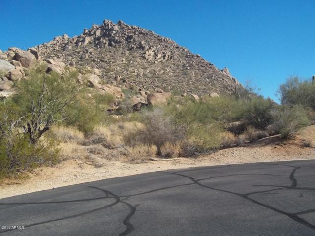 24823 N 107TH Way, Scottsdale, AZ 85255 (MLS #5709832) :: The Everest Team at My Home Group