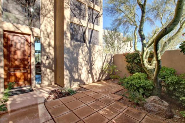 10242 E White Feather Lane, Scottsdale, AZ 85262 (MLS #5709848) :: Private Client Team