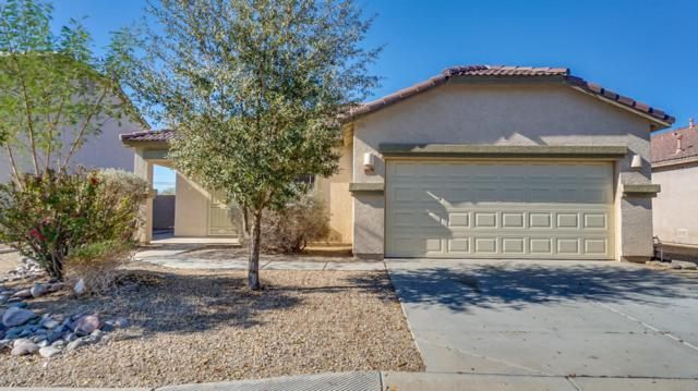 40056 N Thoroughbred Way, San Tan Valley, AZ 85140 (MLS #5709899) :: The Everest Team at My Home Group