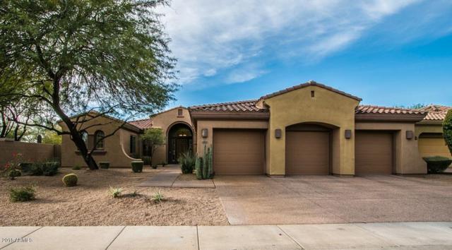 3951 E Nocona Lane, Phoenix, AZ 85050 (MLS #5709971) :: The Everest Team at My Home Group