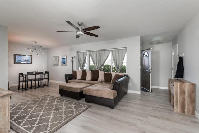 4639 E Edgemont Avenue, Phoenix, AZ 85008 (MLS #5710111) :: Cambridge Properties