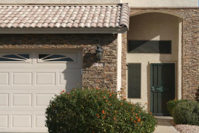 2425 N 114TH Avenue, Avondale, AZ 85392 (MLS #5710963) :: Brent & Brenda Team