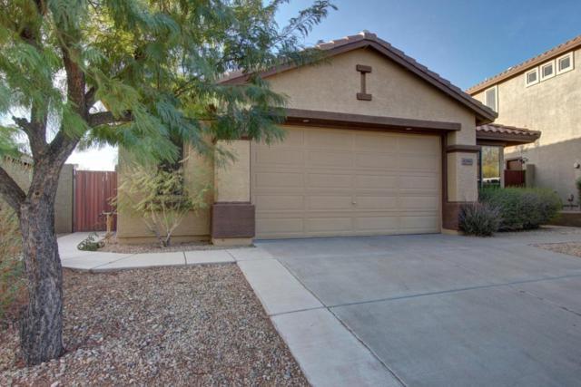 42944 N Challenger Trail, Anthem, AZ 85086 (MLS #5711253) :: Desert Home Premier