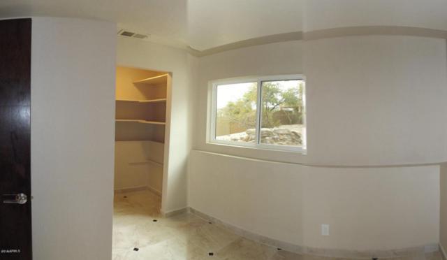 15943 E Centipede Drive, Fountain Hills, AZ 85268 (MLS #5711349) :: The Daniel Montez Real Estate Group