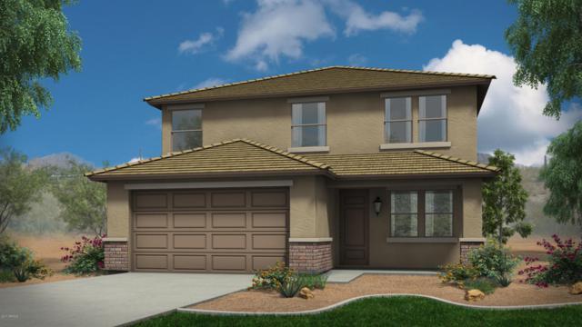 18341 W Via Del Sol, Surprise, AZ 85387 (MLS #5711365) :: The Daniel Montez Real Estate Group